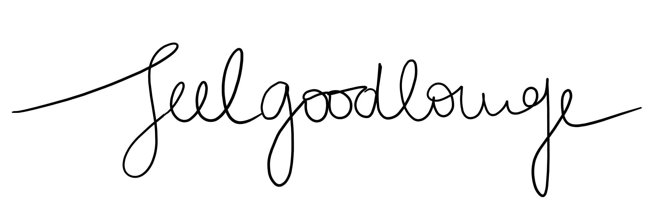 feelgoodlounge